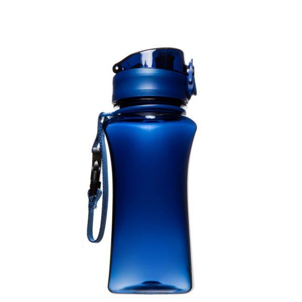Бутылка для воды Uzspace Wasser Glossy 350 мл 6005