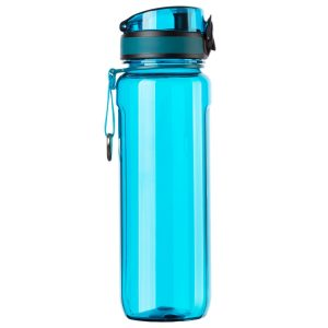 Спортивная бутылка для воды Uzspace U-type - Tritan 750мл 6019