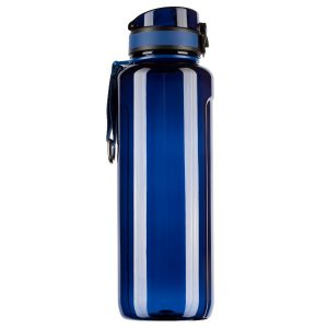 Спортивная бутылка для воды Uzspace U-type - Tritan 1500мл 6022
